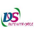 D.S.IT Solutions