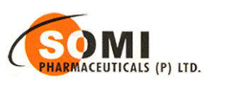 Somi Pharmaceuticals Private Limited