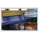 Metal Mezzanine Floors