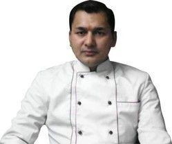 Bijner Singh, Casabella Banquet