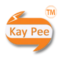 Kay Pee Corporation
