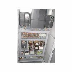 AC Drive Panels