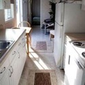 Bunkhouse with Kitchen