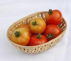 tomato panchali