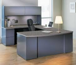 Office Workstation Modular Furniture