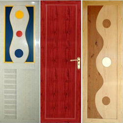 Pvc Doors In Bengaluru Karnataka Suppliers Dealers
