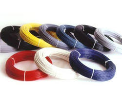Linear Heat Sensing Cable Manufacturers Amp Oem Manufacturer