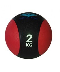 Medicine Ball 2kg