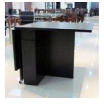 Folding Dining Table (Hector) & Wooden Dining Table - Folding Dining Table (Hector) Wholesale Trader ...