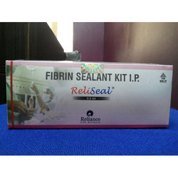 Reliseal Kits