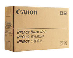 Canon NPG 32 Drum Unit