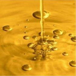 Quenching Oil Additive