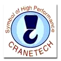 Cranetech Equipments