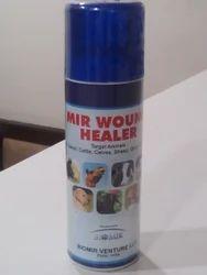 mir wound healer