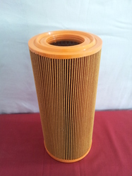 Air Filter for Car and Jeep
