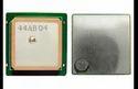 Smart GPS Patch Antenna Module Rasta-P-634 R
