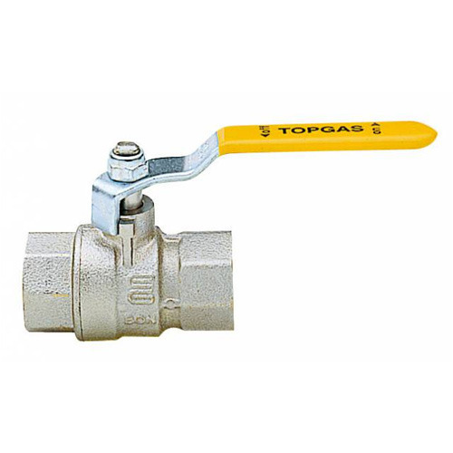 Enolgas Top Gas Valve