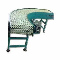 Y-Link Conveyors
