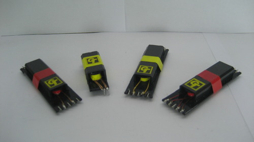 EDR Ferrite Transformer