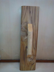 Wooden Gurumala