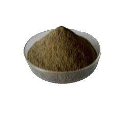 Tasmanian Seaweed Powder