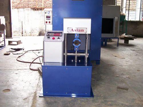 Asian Test Equipments