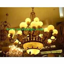 Islamic design chandeliers decorative chandelier manufacturer from decorative chandelier aloadofball Images