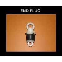 OFC Cable End Plug