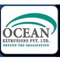 Ocean Extrusions Pvt. Ltd.