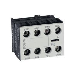 compact contactor
