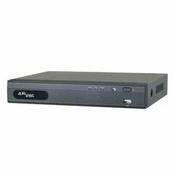 1080 P HDTVI 8 CH. DVR