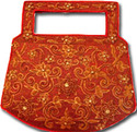 Zardozi Bags Evening Bag
