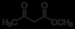 Methyl Aceto Acetate