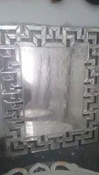 Modern Mirror 10