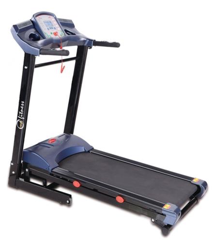 Treadmill Eht-123