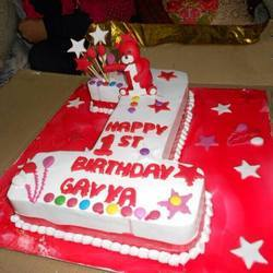 Bakery Biscuits And Cake Wholesaler Ginni Bakers Ludhiana