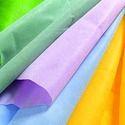 Eco Friendly Non Woven Fabric Bag
