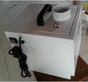 Ahata Industrial Ultrasonic Humidifier