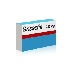 Zitarax 25 mg br