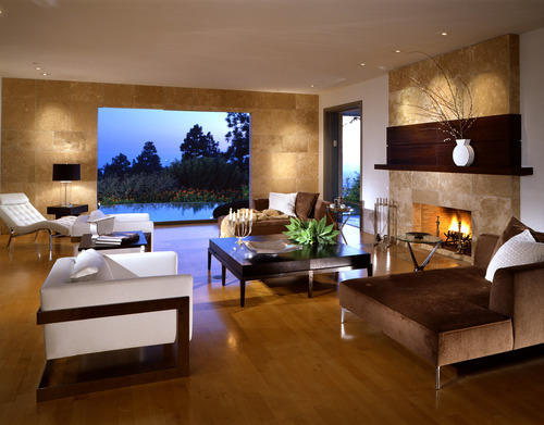 Interior Designing Services - Modern Interior Designing Services ...