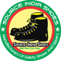 Source India Shoes