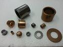 Sintered Bronze Parts