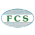 Fluid Control Services