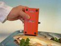 Torry Meter Fish Freshness Meter