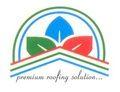 Manmohan Ispat Pvt. Ltd.