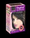 Vegetal Bio Herbal Hair Colour