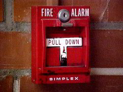 Fire system accessories fire alarm system manufacturer from mumbai fire alarm system sciox Gallery