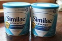 Similac Baby Milk Powder