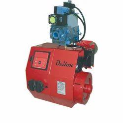 Butane Gas Burner