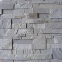 Elevation Wall Cladding Tiles